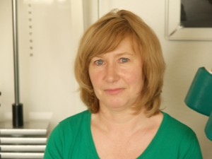 Ulrike Grunwald